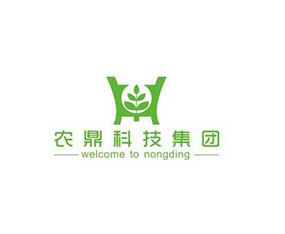 深圳市农鼎科技实业有限公司