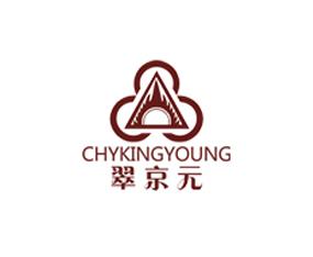 南京翠京元生物科技有限公司