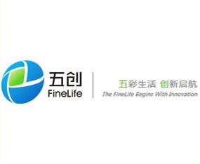 湛江市五创海洋生物科技有限公司