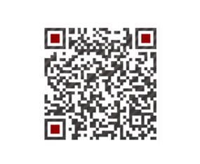 山东凯特肥业有限公司