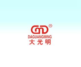 江门市大光明农化新会有限公司