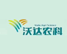 沃达农业科技开发有限公司