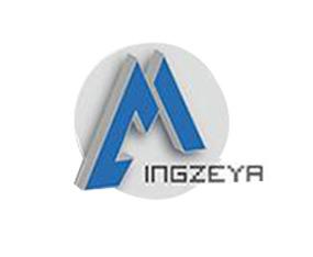 天津明泽亚科技发展有限公司