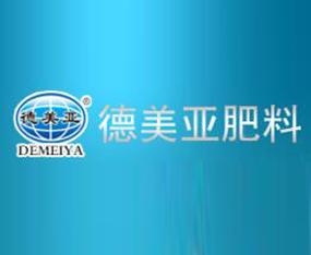 黑龙江德美亚肥料有限责任公司