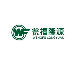 吉林瓮福隆源农业发展有限公司