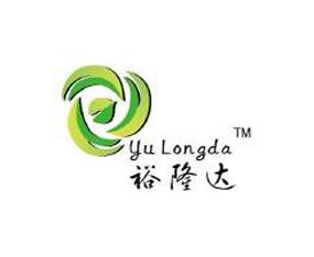 广东裕隆达农业科技有限公司