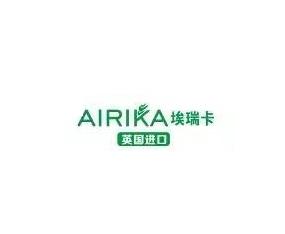 广州埃瑞卡生物科技有限公司