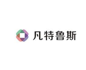 凡特鲁斯生物(上海)有限公司