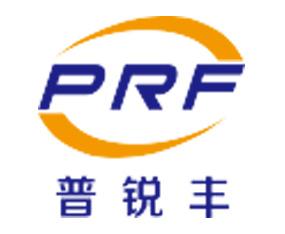 青岛普锐丰国际贸易有限公司