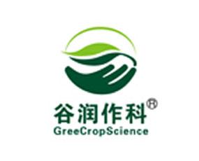 陕西谷润作物科学有限公司