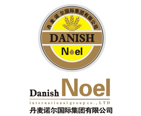 丹麦诺尔国际集团有限公司参加2009郑州秋季种子信息发布暨产品展销会