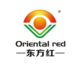 郑州东方红种业开发有限公司