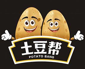 土豆帮事业部