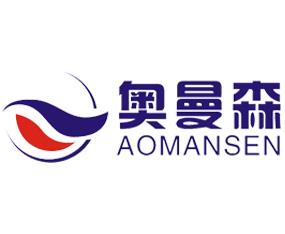 美国奥曼森作物保护有限公司