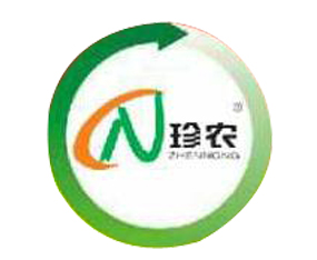 山东新芭田肥业有限公司参加中国(菏泽)国际农资交易会