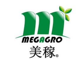 美稼农业科技(上海)有限公司