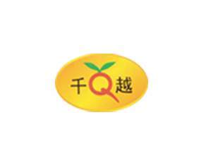 辽宁中台千越生物科技有限公司