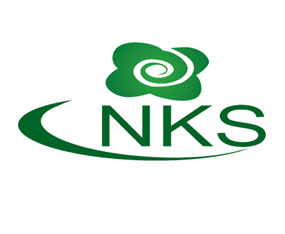 河北诺克斯肥业有限公司