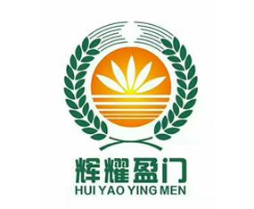 河南辉耀盈门农业科技有限公司