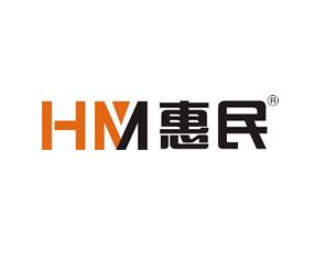 江苏惠民农业科技有限公司