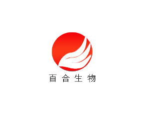 河南金百合生态农业科技有限公司