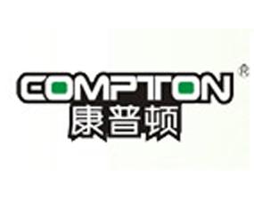 德国康普顿生物科学公司