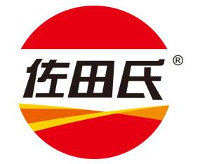 山东省佐田氏生物科技有限公司