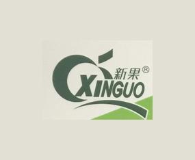 天津市农药研究所