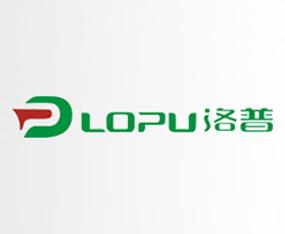河南洛普农业科技万博manbetx官网客服