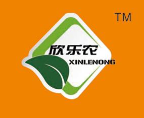 山东阳谷大润禾生物科技有限公司
