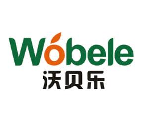 烟台沃贝乐生物科技有限公司