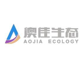 北京澳佳生态农业股份有限公司