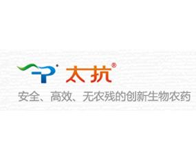 成都特普生物科技股份有限公司