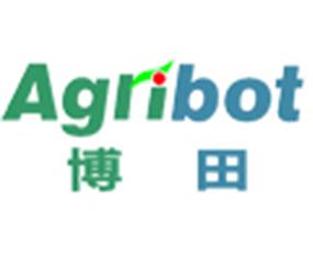 苏州博田自动化技术有限公司