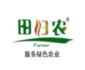 山东田归农农业科技有限公司