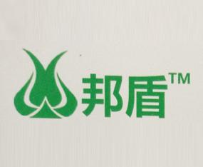 青岛邦德生物科技有限公司