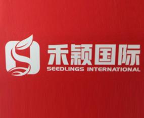 河南禾颖生物技术有限公司