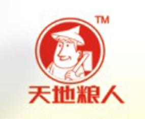 郑州粮人生物科技有限公司