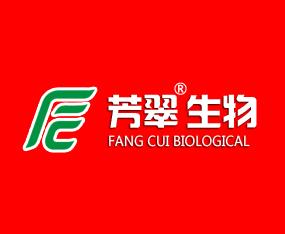 河北芳翠生物科技有限公司