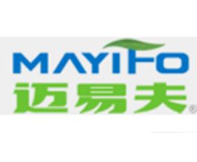 安徽迈易夫植物免疫科技有限公司