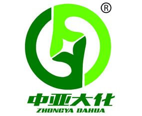 黑龙江中亚大化农业科技开发有限公司