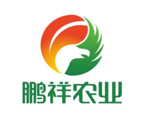 黑龙江鹏祥农业科技发展有限公司