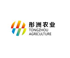 哈尔滨彤大洲农资有限公司