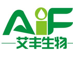 合肥艾丰生物科技有限公司参加2013全国植保会-第29届中国植保信息交流暨农药械交易会