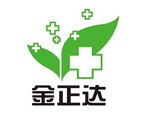 北京金正达生物科技发展有限公司参加第二十五届中国植保信息交流暨农药械交易会