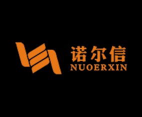 广东诺尔信生物科技有限公司