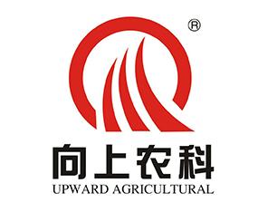 郑州向上农科作物保护有限公司