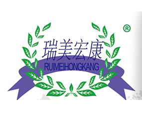 山东美康农业科技万博manbetx官网客服