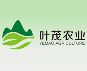 郑州叶茂农业科技有限公司