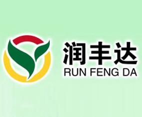 湖南润丰达生态环境科技有限公司